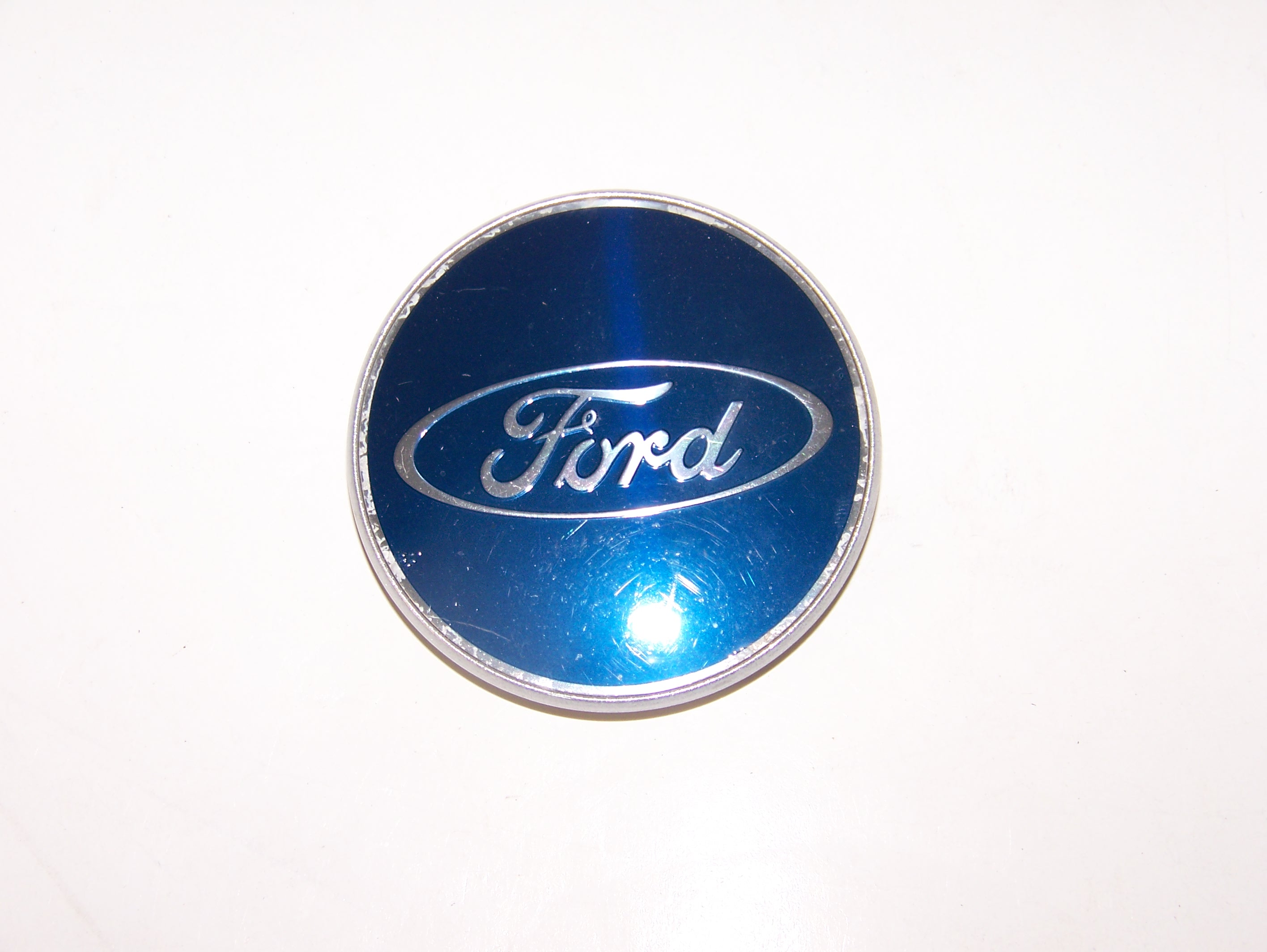 Ford Taurus 10-12 Center Cap 3819 P/N 97BG1000AD