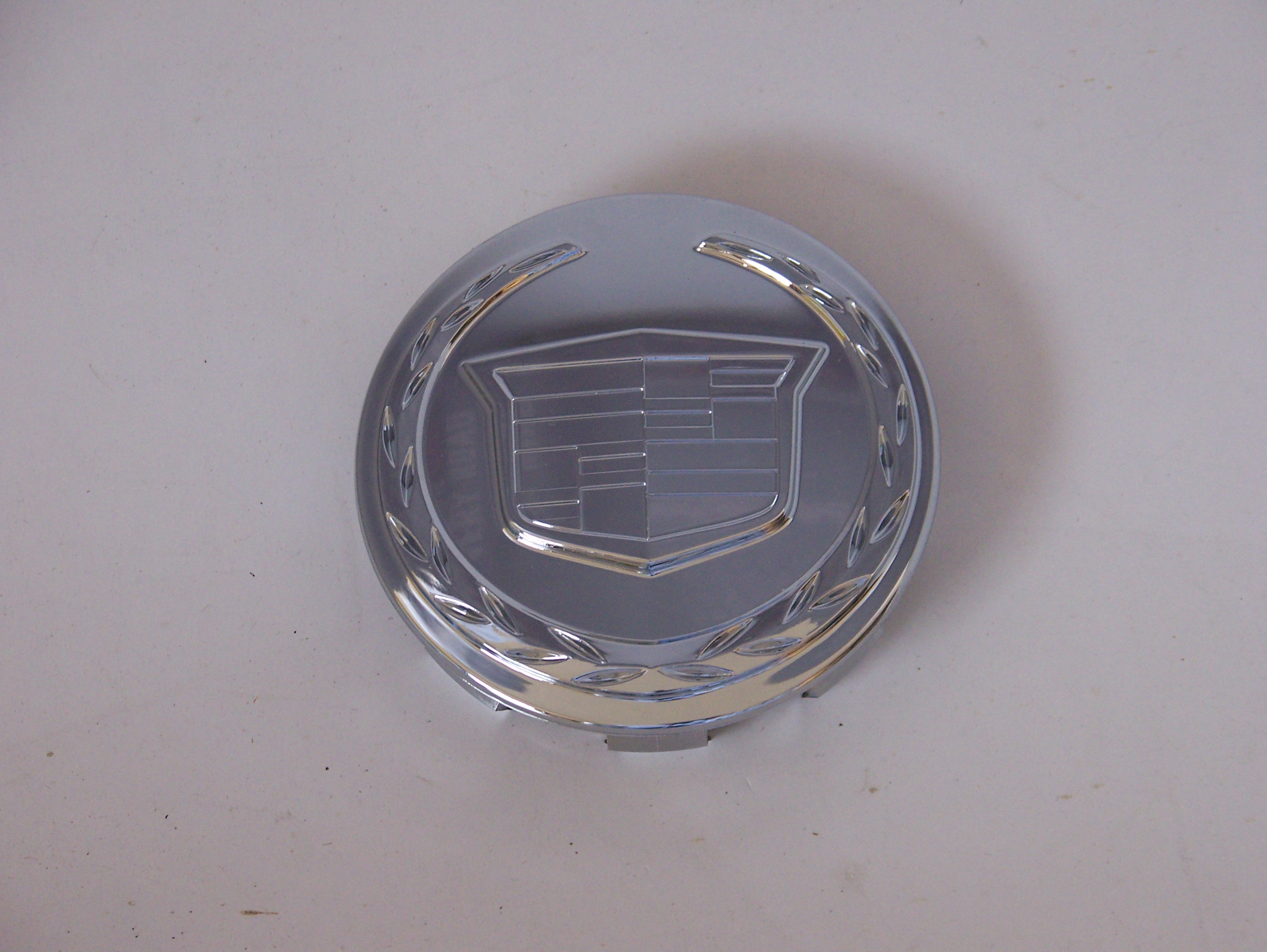 Cadillac Escalade 07-14 Center Cap 5328 P/N 9595891