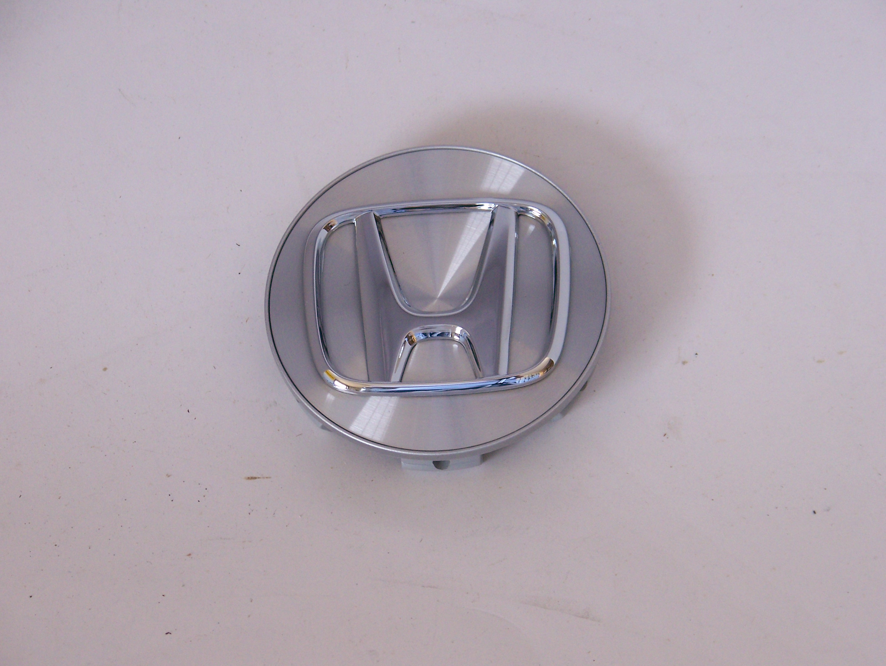 Honda Accord Civic 03-07 Center Cap 63879 P/N 08W17-SDB-1M00-A4