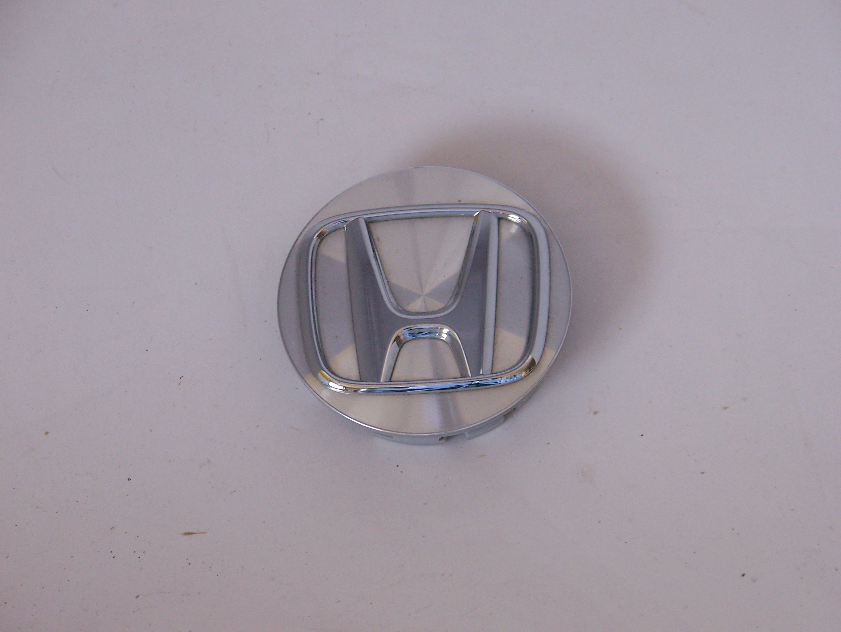 Honda Accord 16-17 Center Cap 64078 P/N 44732-T2A-A41