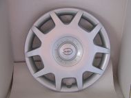 "Scion XB XD Release Sires 08-15 16"" Hubcap 61157 P/N A123 A"