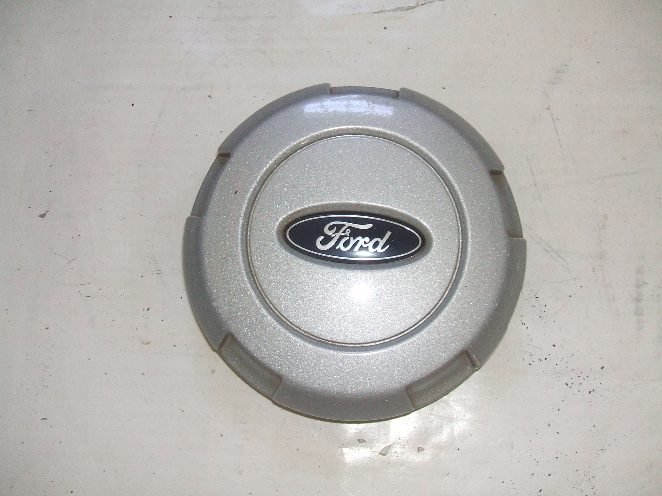 "Ford F150 04-08 17"" Wheel Center Cap 3554B P/N 4L34-1A096-AC"
