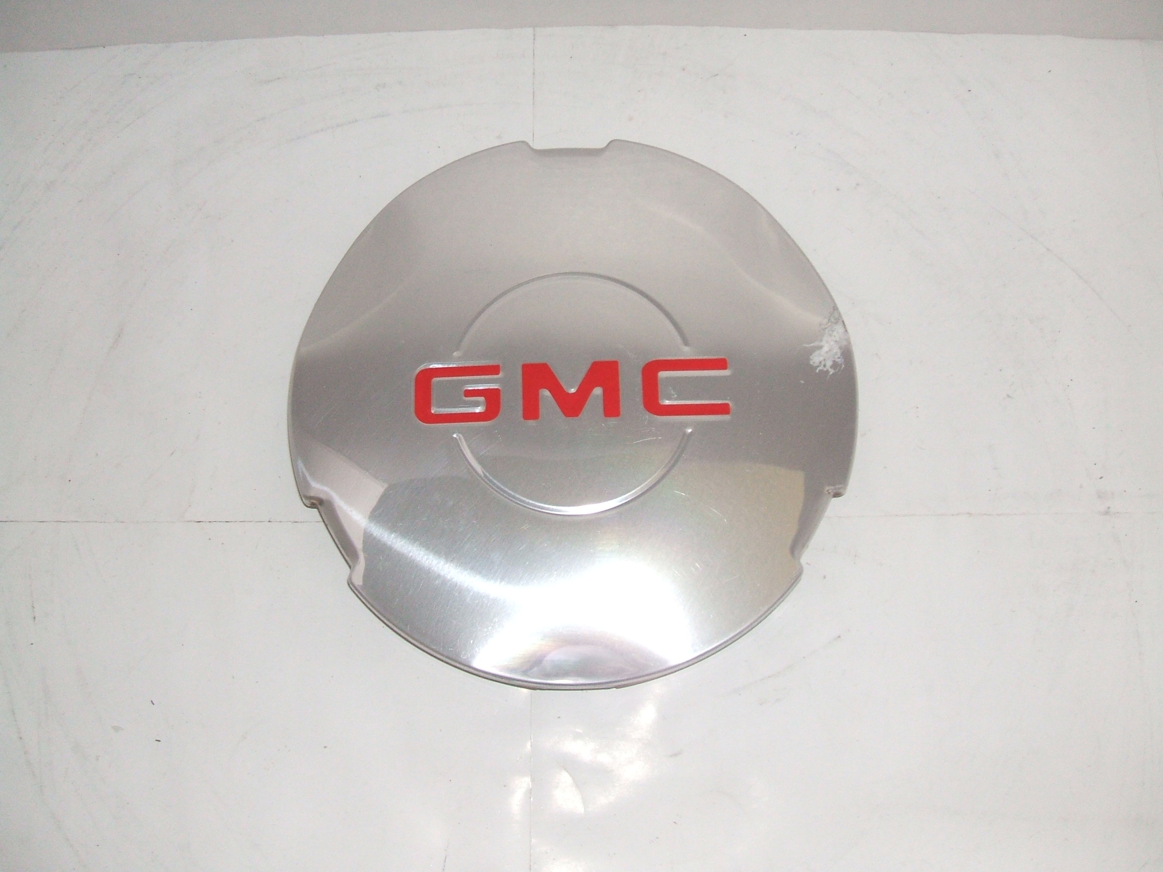 Gmc 1500 Sierra Yukon 99-03 Center Cap 5095 P/N 15712389