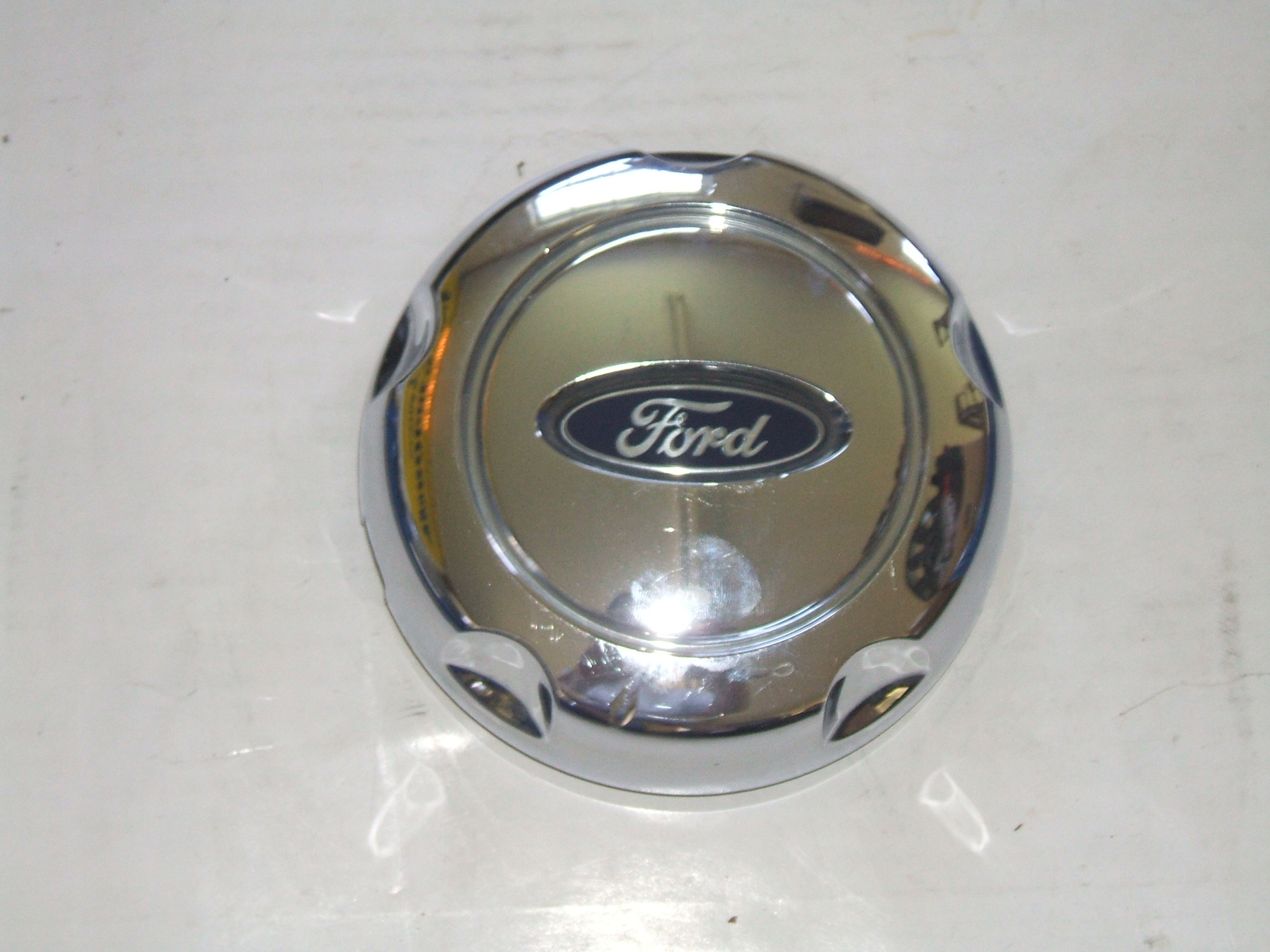 "Ford Explorer 02-05 16"" Wheel Center Cap 3450C P/N 4L241A096CA"