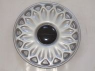 "Plymouth Acclaim Sundance Voyager 94-95 14"" Hubcap 493 P/N 4684254"