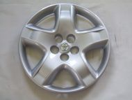 "Toyota Matrix 05-08 16"" New Hubcap 61135 P/N 42621AB120"