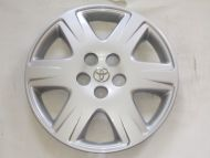 "Toyota Corolla LE 05-08 15"" New Hubcap 61133 P/N 42621AB110"