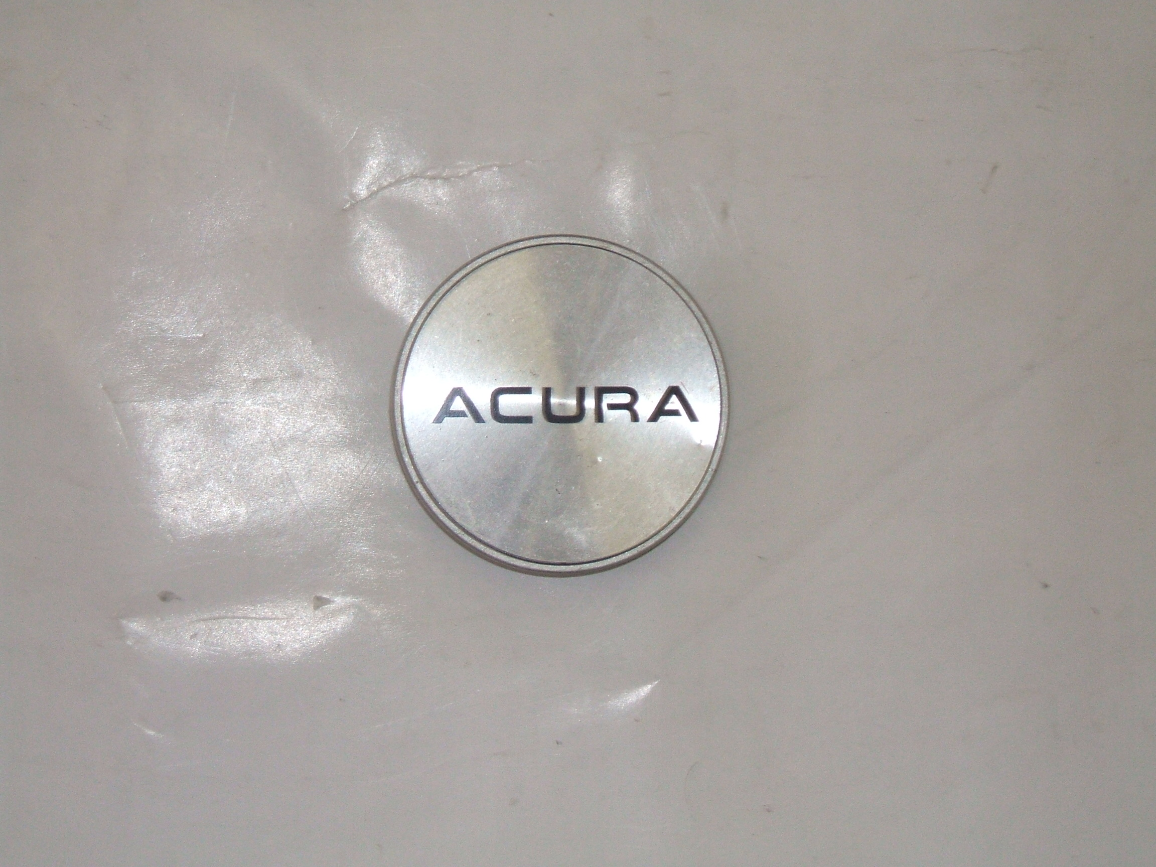 "Acura Legend 93-95 16"" Wheel Center Cap 71658 P/N 44732-SXO-J000"