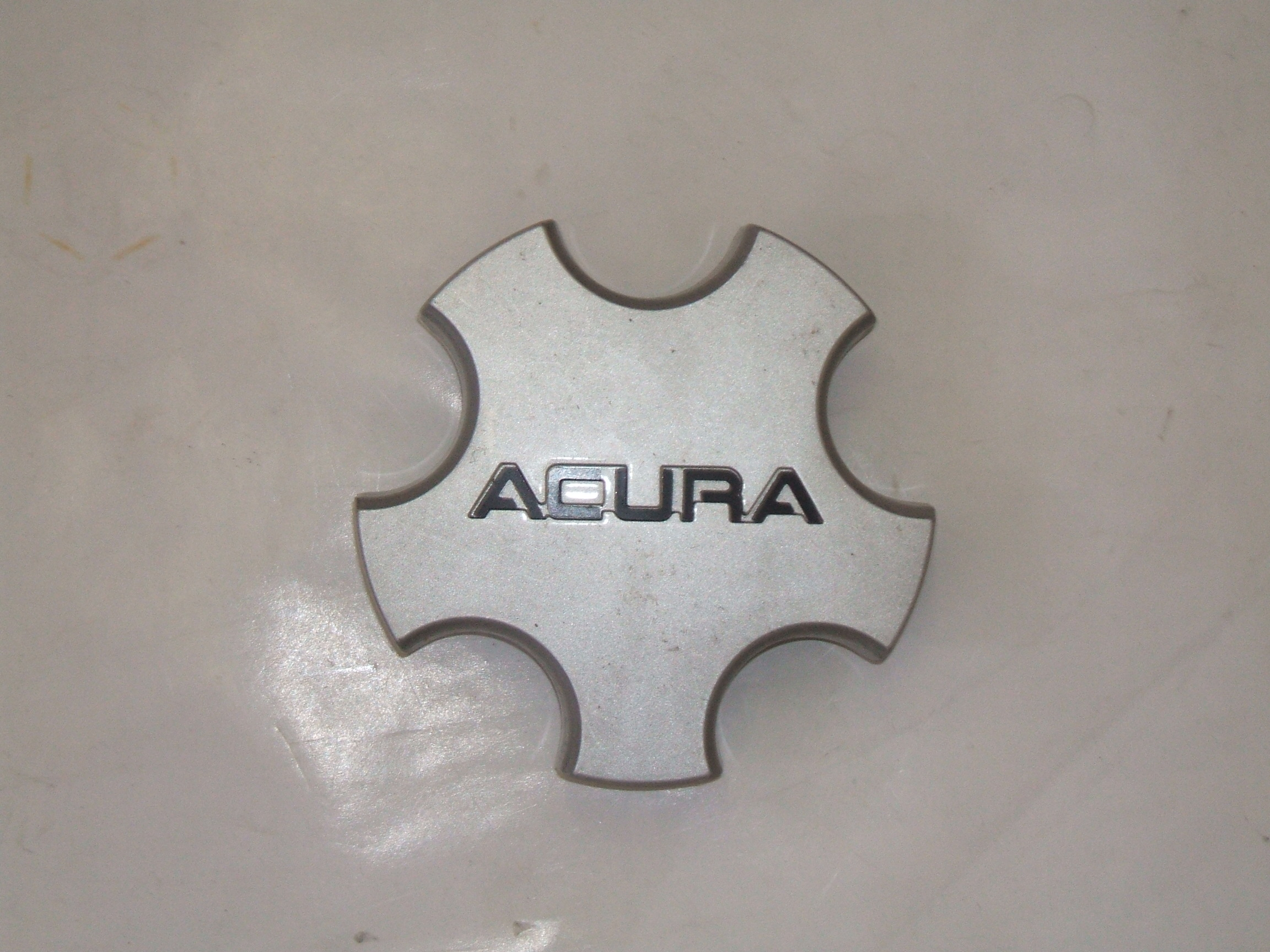 "Acura TL 96-98 15"" Wheel Center Cap 71669 P/N 5X02T"