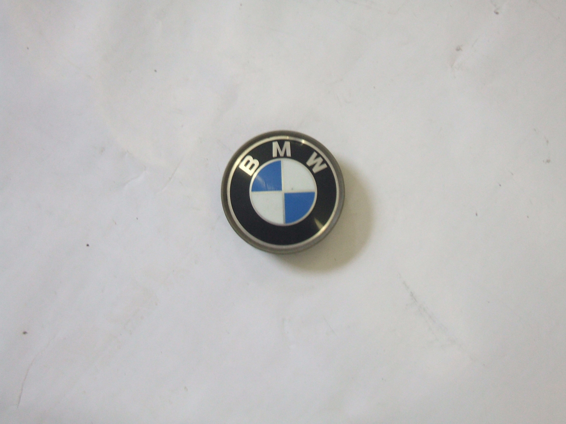 p bmw n used center or wheel page cap for series caps sale catalog