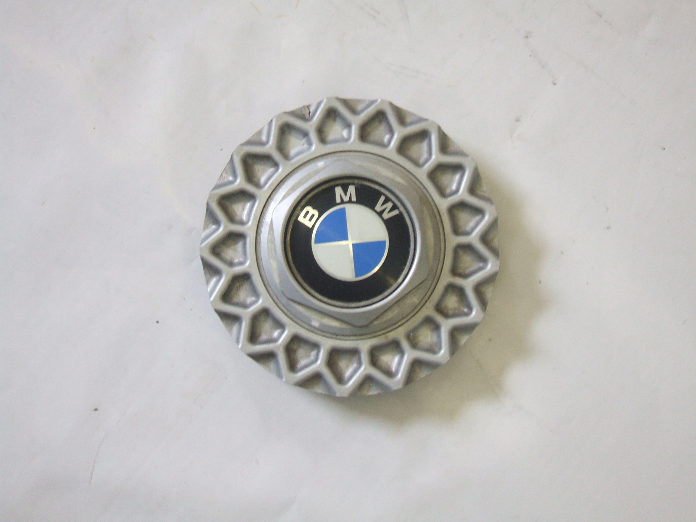 insert hub rim pin wheel bmw caps awesome set amazing cover center