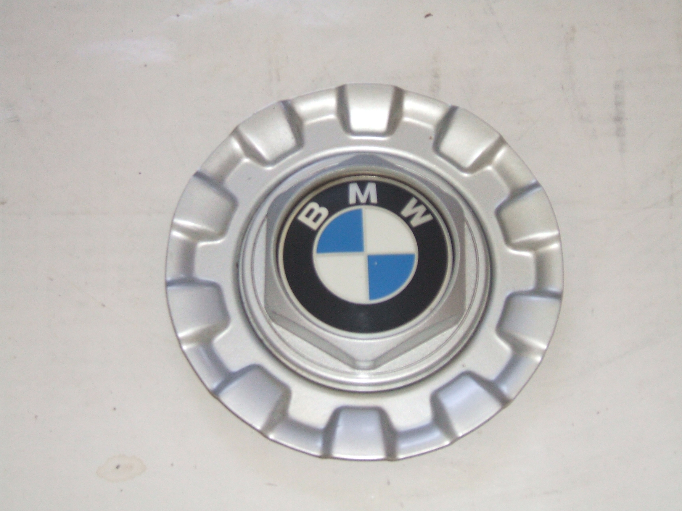 wheel caps cap watch youtube bmw center land rover replacement