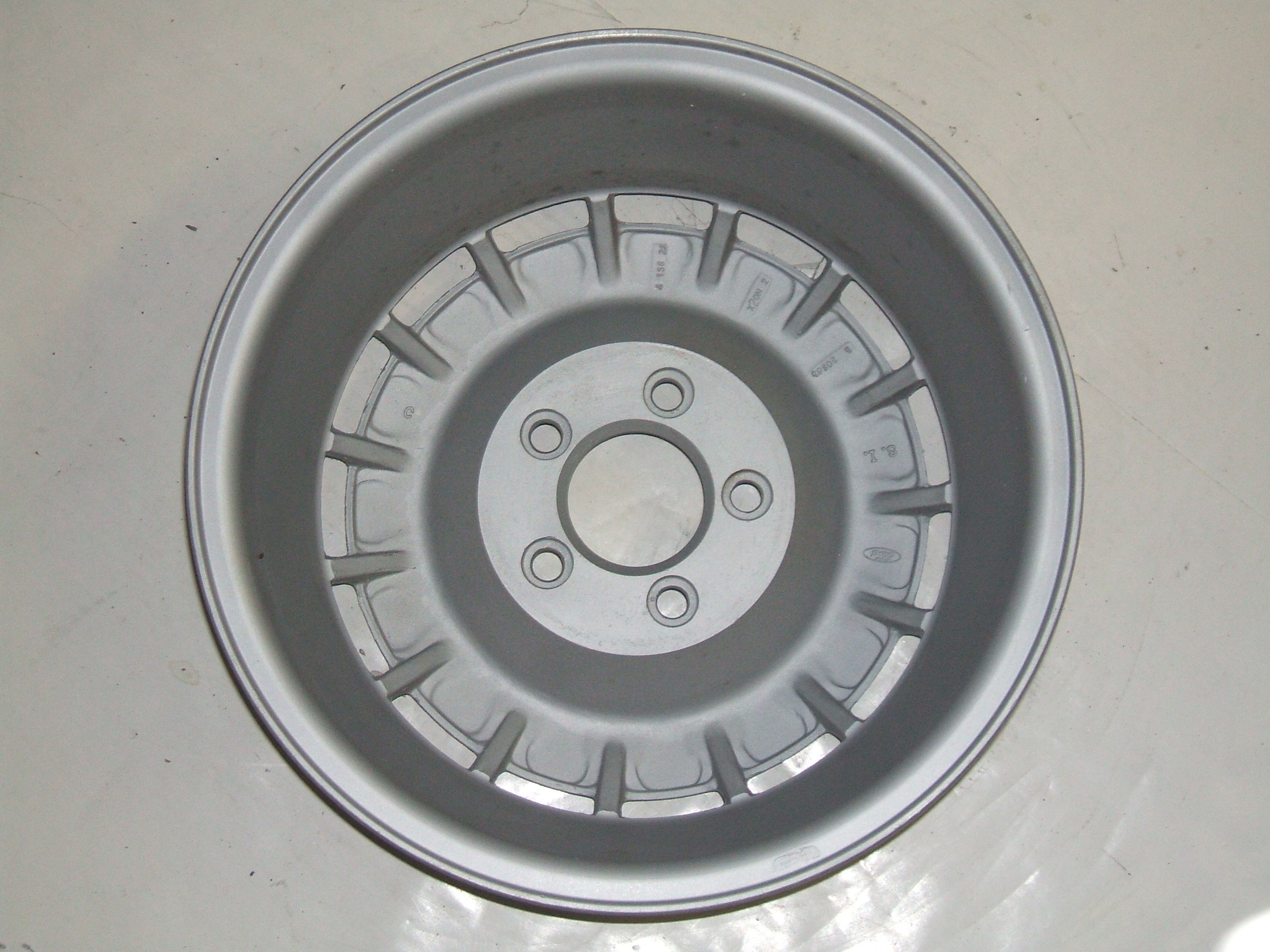 lincoln continental wheel bolt pattern 1995 lincoln